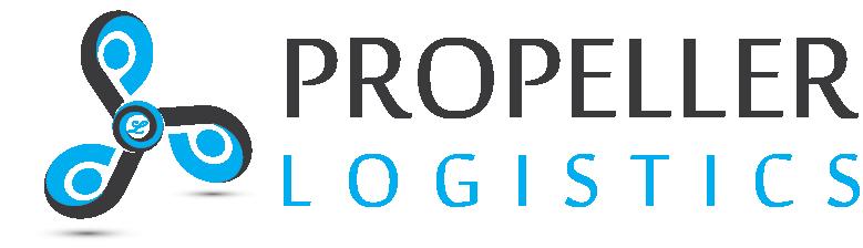 Propeller Logistics Corporation